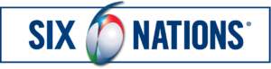 Six-Nations-Logo-Splash