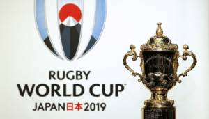 rugby-world-cup-2100x1200